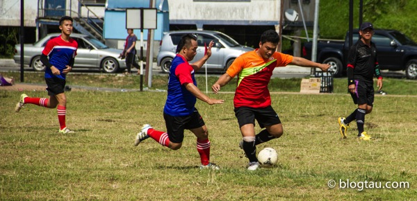 Lun-Bawang-Festival-2013-Football-Day-2-2.jpg