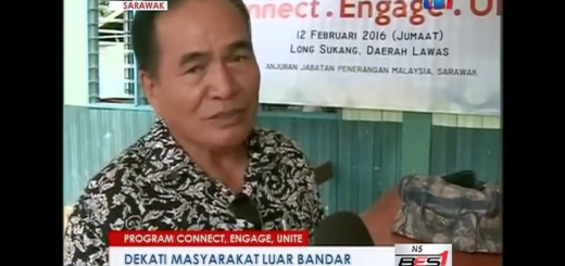 blogtau-program-connect-unite-engage-long-sukang-lawas-